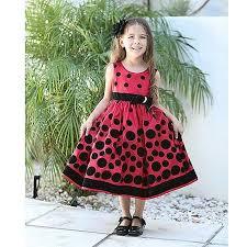 cheap velvet dress red find velvet dress red deals on line at