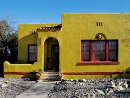 southwestern style home decor strikingly ideas southwestern home design southwestern design
