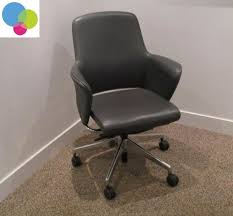 Used Armchair 24 Best Used Chairs Images On Pinterest Offices Furniture And
