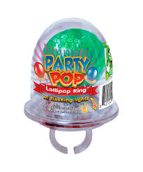 where to buy lollipop paint shop candy factory candy novelty co candy shipper
