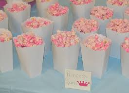 princess birthday party planning a princess birthday party building our story