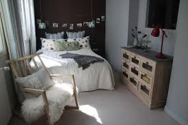 m6 deco chambre adulte m6 deco chambre adulte 4 photo chambre d233co photo deco fr