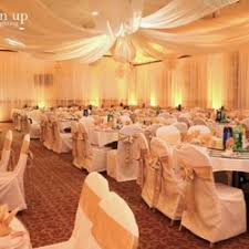 wedding rentals sacramento brighten up event lighting 216 photos 18 reviews party
