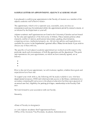 literature review essay topics professional cv of network engineer