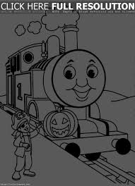 train engine coloring page clipart panda free clipart images