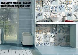 contemporary bathroom tiles design ideas contemporary turquoise bathroom tiles designs ideas beautiful
