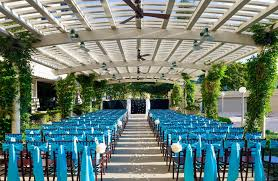 wedding venues sacramento rancho cordova wedding venue sacramento marriott rancho