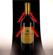 unique wine bottles wine bottle photography with 1 light modahausmodahaus