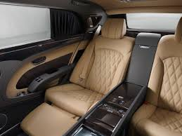 bentley mulsanne extended wheelbase price the bentley mulsanne first edition is large and in charge maxim