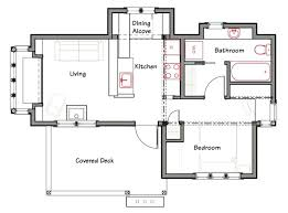 simple floor plans simple house designs plan joomla planet