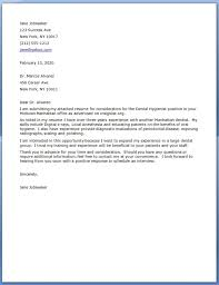 good dental hygiene cover letters 42 with additional resume cover