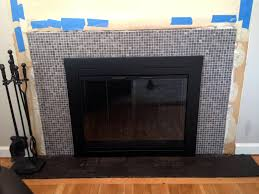the blair project project 4 fireplace refresh part 1
