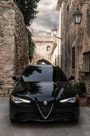 1268 best alfa romeo images on pinterest car alfa romeo and