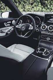 Mercedes Benz C Class 2014 Interior Best 25 Mercedes C Class Interior Ideas On Pinterest Mercedes