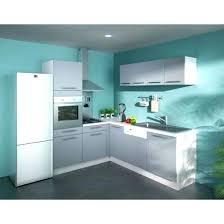 meuble cuisine en ligne meuble cuisine moins cher buffet meuble cuisine pas cher en ligne
