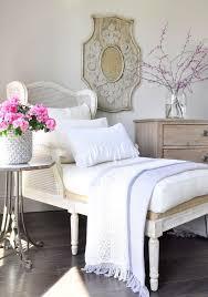 210 best spring decor images on pinterest gold designs easter