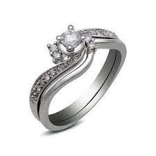 inexpensive wedding bands cheap gold wedding rings wedding design ideas