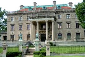 victorian style mansions 13 largest historic houses in usa 1889 victorian house restoration