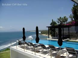 suluban cliff bali villa uluwatu indonesia booking com