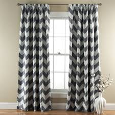 Plum Blackout Curtains Decor Blackout Curtain Liner Blackout Curtains Hotel Blackout