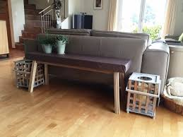 ikea bench hack home u0026 decor ikea best ikea bench designs