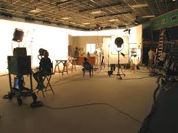great southern studios scenery props expendable lighting and