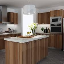 kitchen cabinet design kenya kenya project rady made wall mounted wooden kitchen cupboard