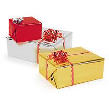 metallic gift wrap metallic gift wrap gift wrap rajapack uk