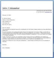 graphic designer cover letter examples resume writer naperville