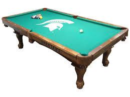 bubble hockey table reviews holland bar stool pool table features company bubble hockey jackie