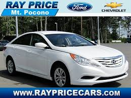 2012 hyundai sonata for sale used 2012 hyundai sonata for sale stroudsburg pa