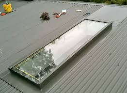 skylight design best best skylight grill design 3768
