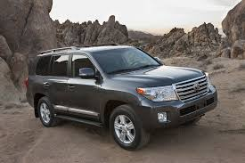 land cruiser car 2016 2016 toyota land cruiser v8 hd specification 20792 adamjford com
