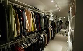 walk in closet lighting closet lighting guide safer brighter ideas dma homes 44053
