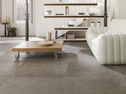 wall floor tiles ston ker dover ston ker collection by