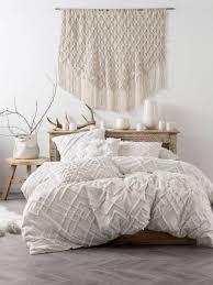 Where To Get Duvet Covers Best 25 Bed Linen Online Ideas On Pinterest Green Duvet Covers