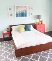 Home Goods Decorative Pillows A Kailo Chic Life Home Tour Tuesday The Master Bedroom