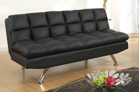 3 u201cgreen u201d selections for twin size sofa sleeper homesfeed