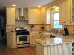 u shaped kitchen ideas u shaped kitchen designs mydts520