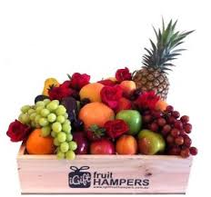 fruit delivery chicago gift basket delivery chicago il fruit flowers delivery chicago