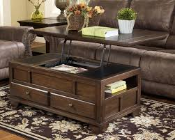 bobs furniture coffee table sets bobs furniture coffee table 4parkar info