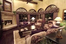 tuscan inspired living room nice ideas tuscan style living room sweet design tuscan style