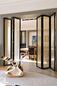 Best Modern Interior Design Images On Pinterest - Modern interior door designs
