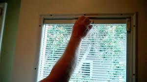 Blackout Blinds Installation Window Blinds Install Window Blinds Light Filtering Shades Vs