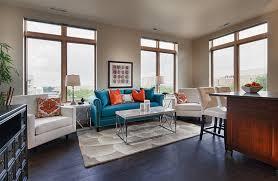 1 Bedroom Loft Apartments by Brown Loft Apartments Madison Wi Best Loft 2017