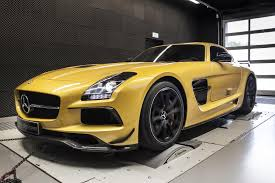 bmw amg series mercedes sls class reviews specs prices top speed