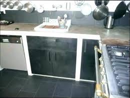 meuble cuisine acier meuble cuisine acier founderhealth co