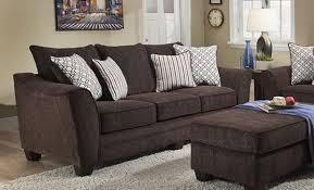red barrel studio hoss standard sofa u0026 reviews wayfair