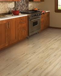 Mohawk Laminate Flooring Mohawk Flooring Etchwise Vinyl Plank Blondie 822 6