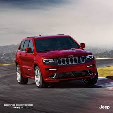 big red jeep jeep india home facebook